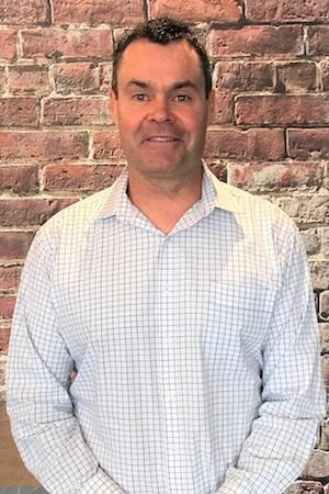 Simon Engel